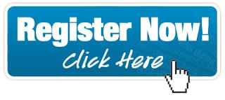 Register online_1